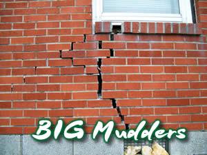bigmudders-crackedbricks
