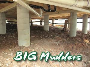 bigmudders-methods